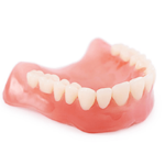 partial dentures bannockburn