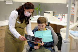 mouth guard for braces bannockburn