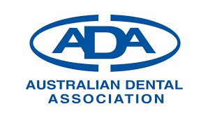 australian dental association icon bannockburn