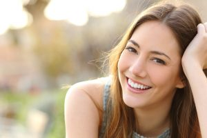 Cosmetic Dentistry advice Bannockburn