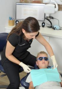 Emergency Dentist Bannockburn