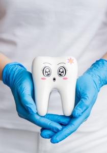 family dentistry in bannockburn