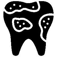 general dentistry icon bannockburn