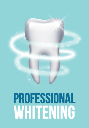 teeth whitening in bannockburn